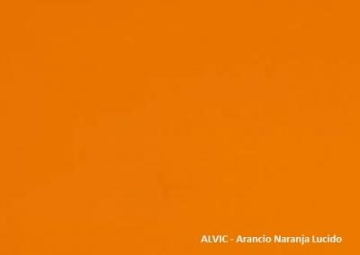 010_Alvic_Arancio