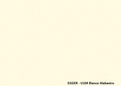012_Egger_U104_BlancoAlabastro