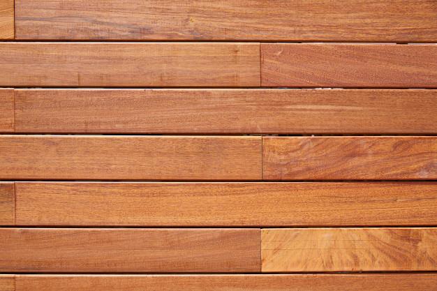 Pavimenti_esterno_decking