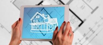 5 idee per il restyling di casa