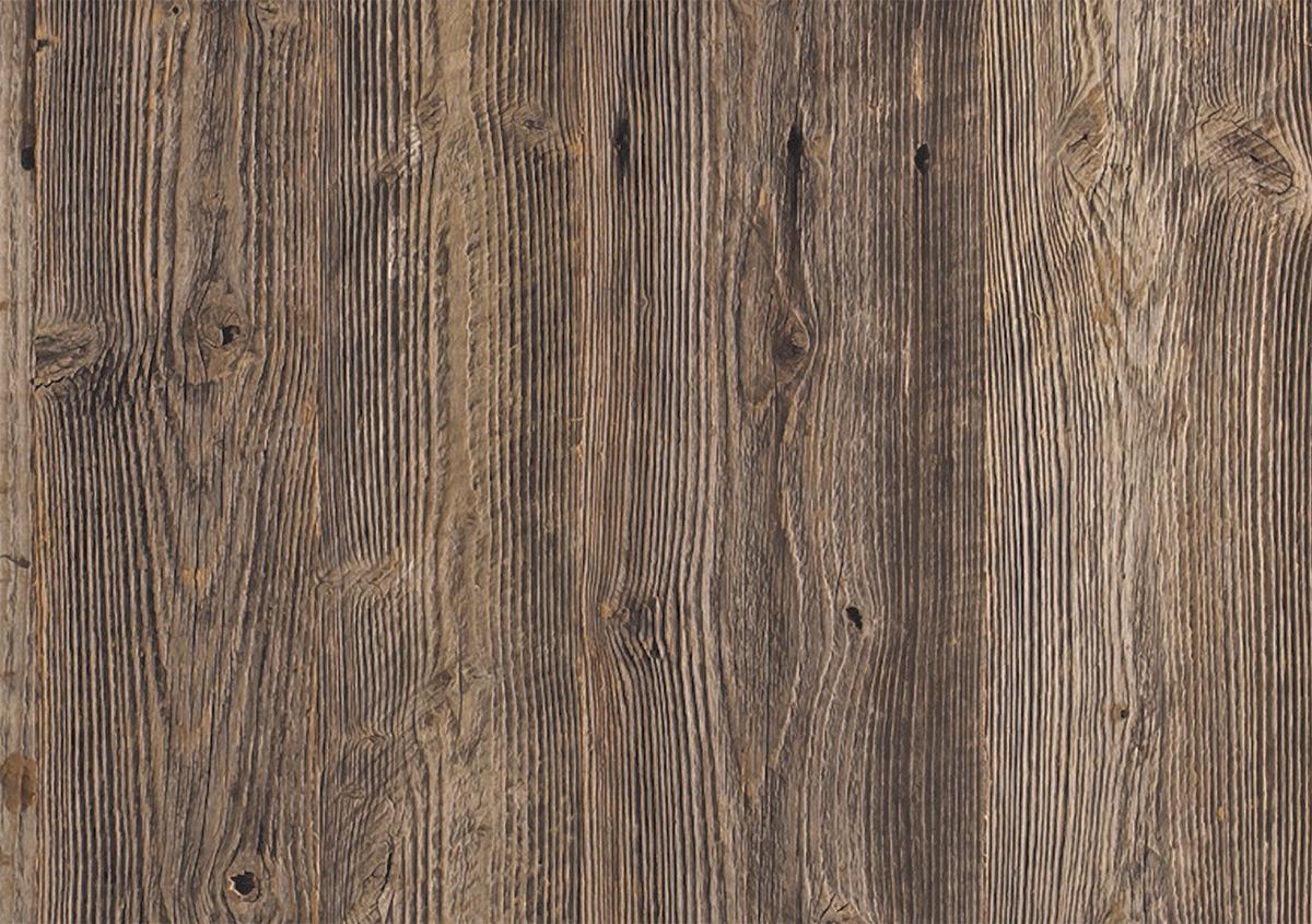 Tavole Legno Per Rivestimento Pareti rivestimenti e pannelli legno | italignum