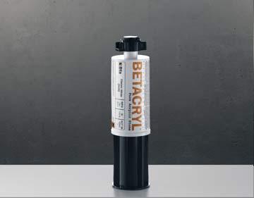 AC 100 Cartuccia da 100 ml
