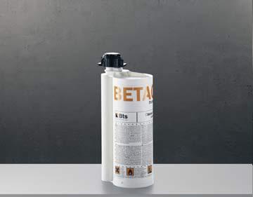 AC 250 Cartuccia da 250 ml