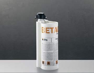 AC 500 Cartuccia da 500 ml