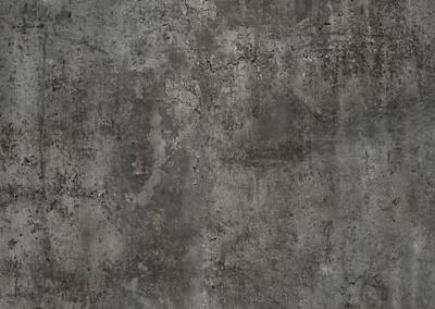 AbitazionePrivata0012-D4826_sx_vesuvio-concrete