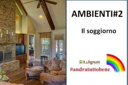 Ambienti#2_IlSoggiorno