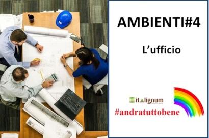Ambienti#4_Ufficio