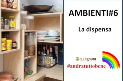 Ambienti#6_dispensa