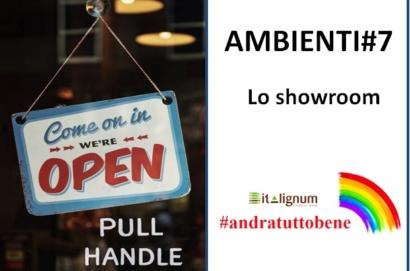 Ambienti#7_Showroom