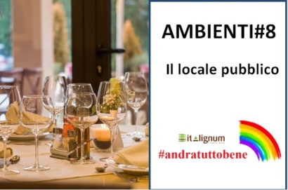 Ambienti#8_LocalePubblico