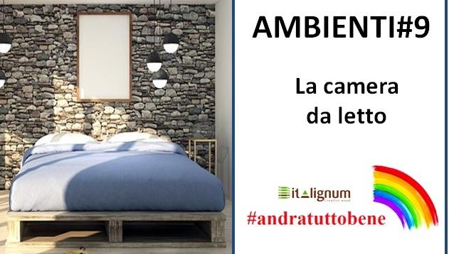 Ambienti009_CameraDaLetto