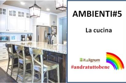 Ambienti#5_cucina