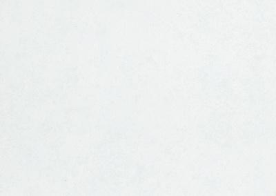 B070 BIANCO FUSION