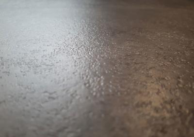 Bagno Wellness - Lvt Pavimento Rivestimento Bagno