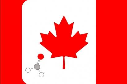 CANFER_Normativa_Formaldeide_Canada