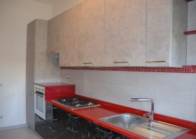 Cucina002