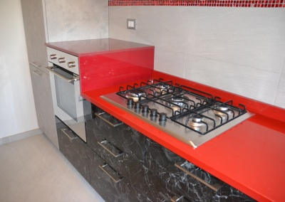 Cucina003