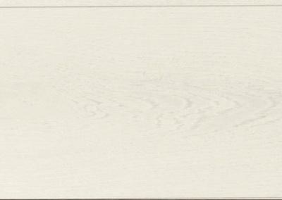 D 3248 CF - ROVERE PENTHOUSE