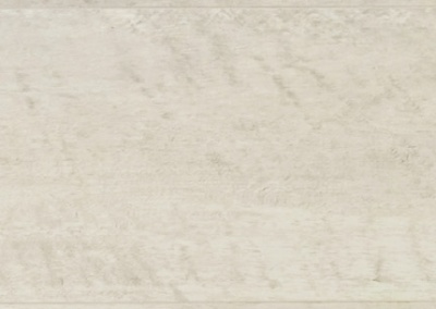D 3950 CA - BETULLA NORDIC