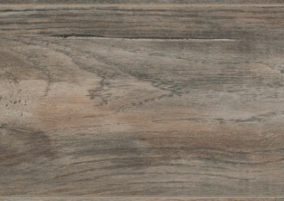 D 3959 CB - ROVERE DOUBLE SMOKED