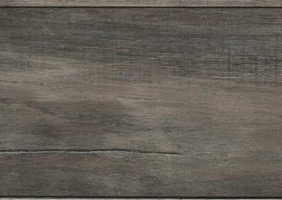 D 3960 CB - ROVERE DUSKY