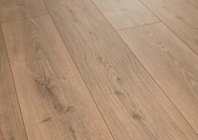 D 4931 PM - ROVERE NATURALE BROWN