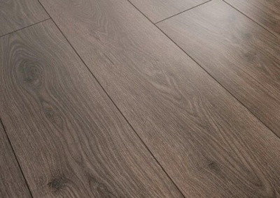D 4933 PM - ROVERE NATURALE CARBONE