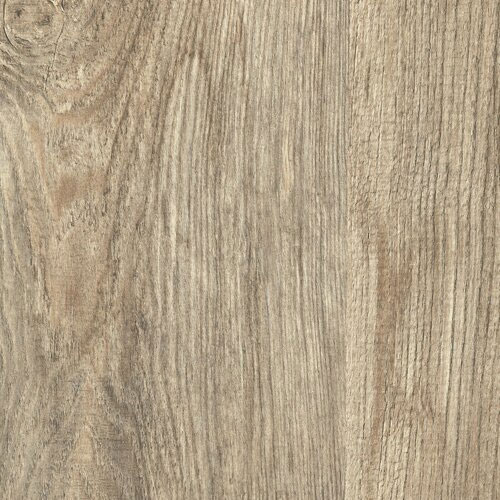 Italignum - pannello decorativo in fibre di legno swiss krono
