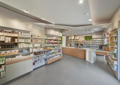 Farmacia002