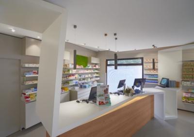 Farmacia004