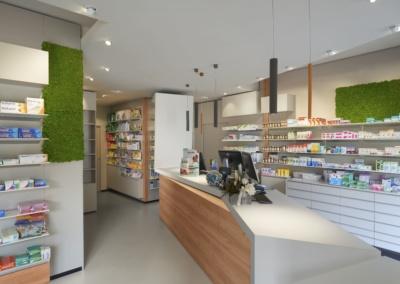 Farmacia005