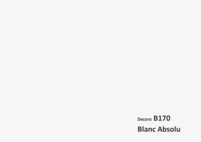 Farmacia007_B170_BlancAbsolu