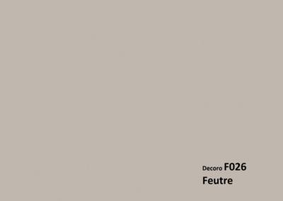 Farmacia008_F026_Feutre
