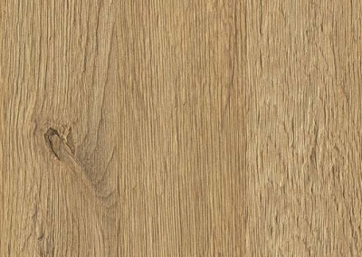 H3330 ROVERE ANTHOR NATURALE