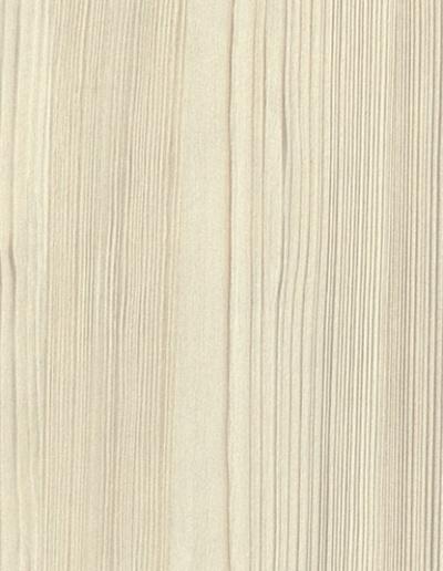 H3450 FLEETWOOD BIANCO