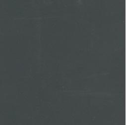 410028 GRIGIO TOUCH ANTIMPRONTA