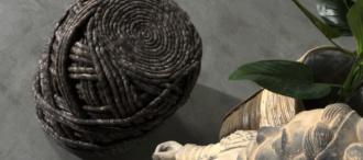 Pavimenti SPC effetto cemento:     5 cose da sapere