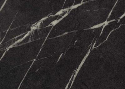 F206 PIETRA GRIGIO NERA