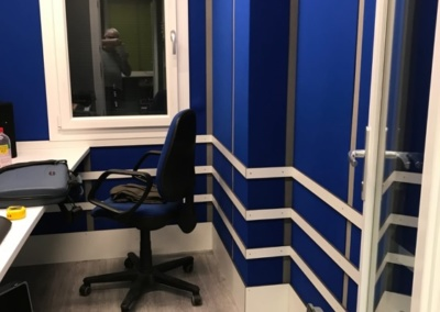 StudioRadiofonico002