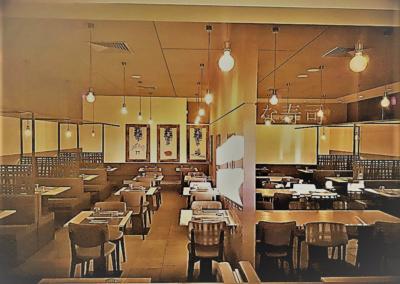 SushiRestaurant001