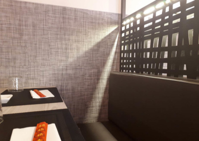 SushiRestaurant003
