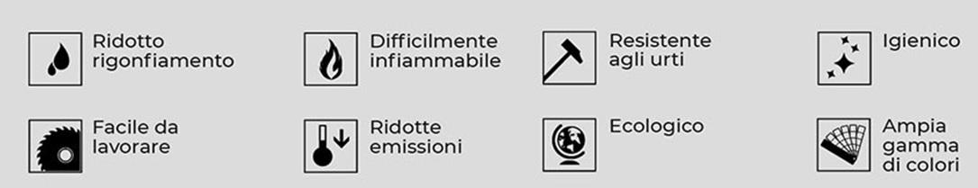 EvoluzioneDelPannello_CDF