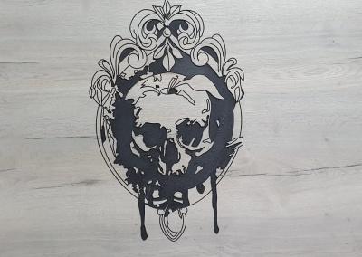 TattooStudio003