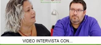 Sull'evoluzione dei pavimenti resilienti (VIDEO INTERVISTA)