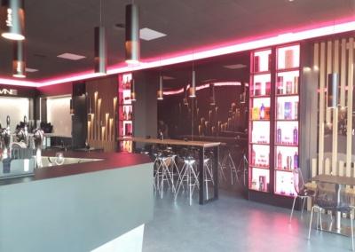 WineBarRestaurant_001
