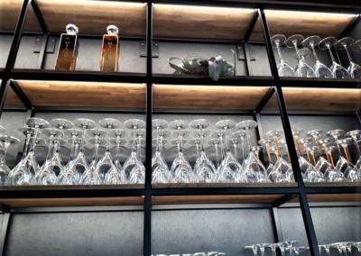 WineBarRestaurant_008