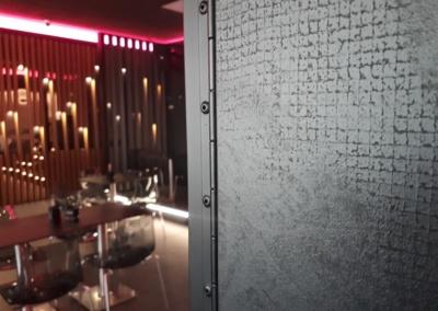 WineBarRestaurant_010