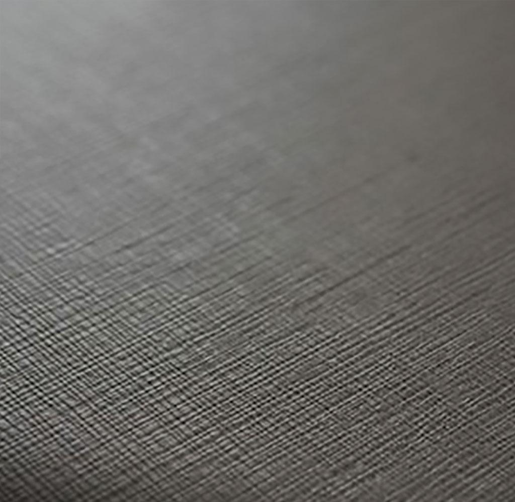 italignum - pannelli in massello
